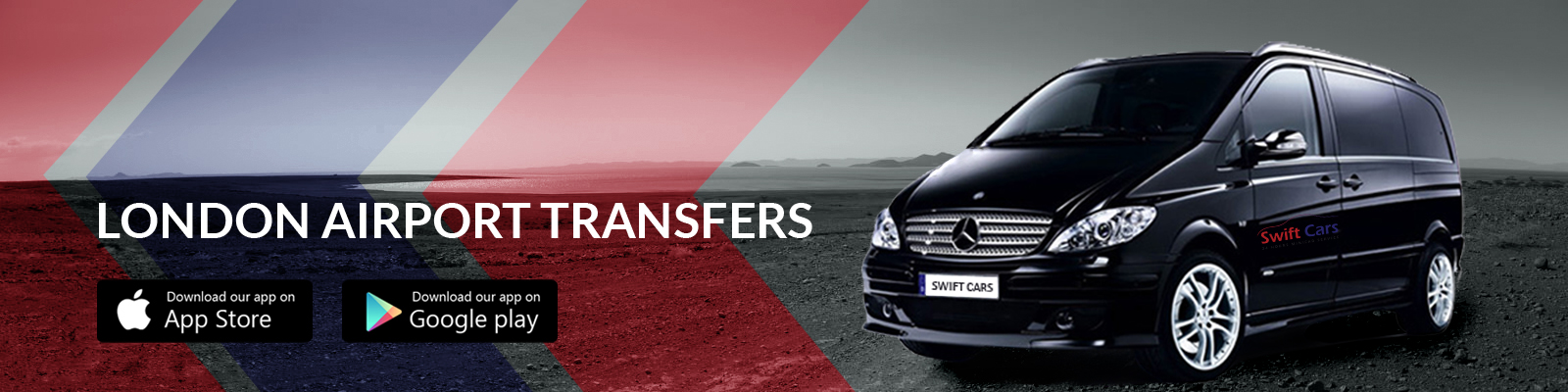 London_airport_transfers